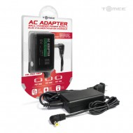 PSP: AC ADAPTER / CHARGER / PSU - GENERIC (NEW)